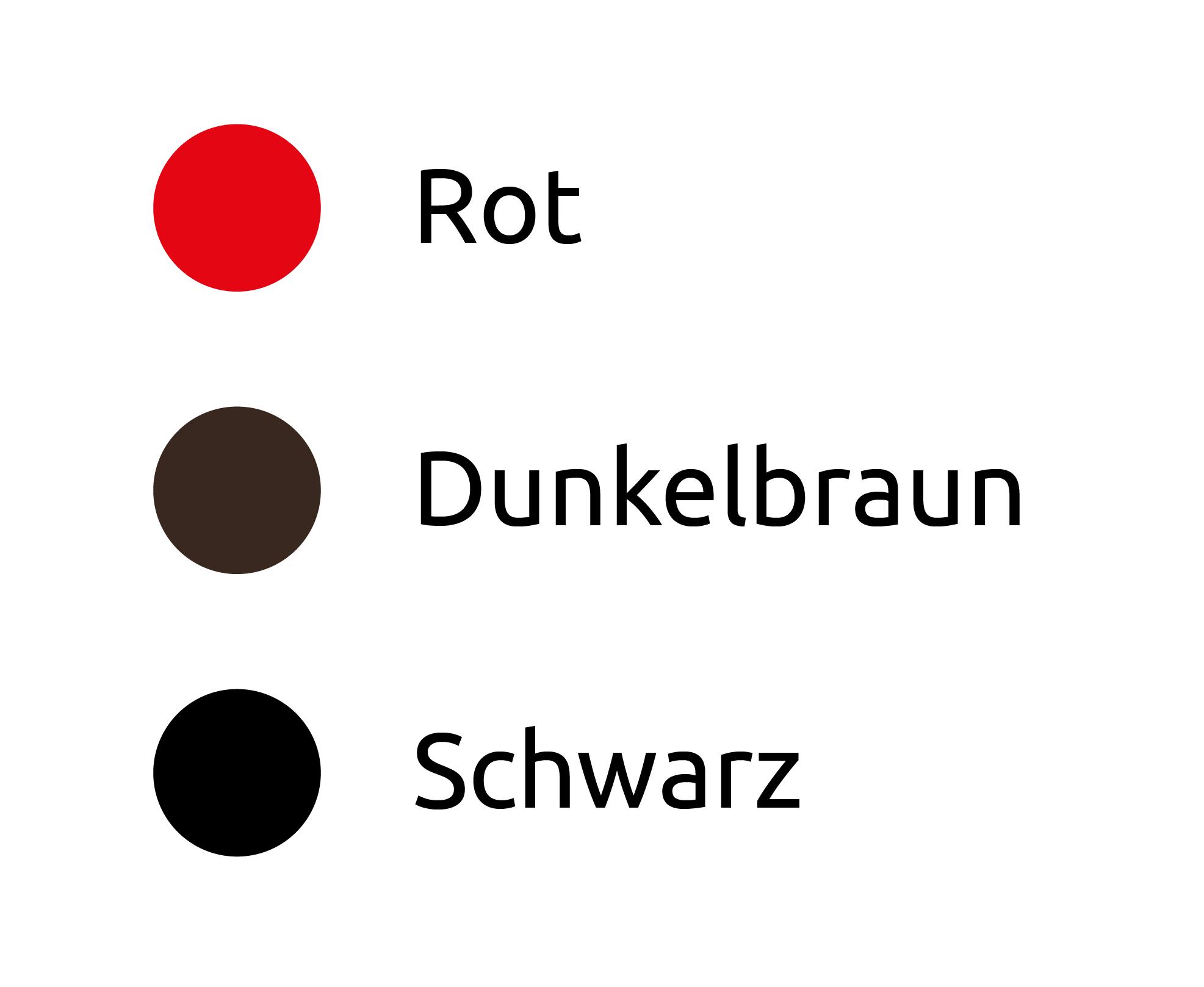 HND_Farben_Zügel