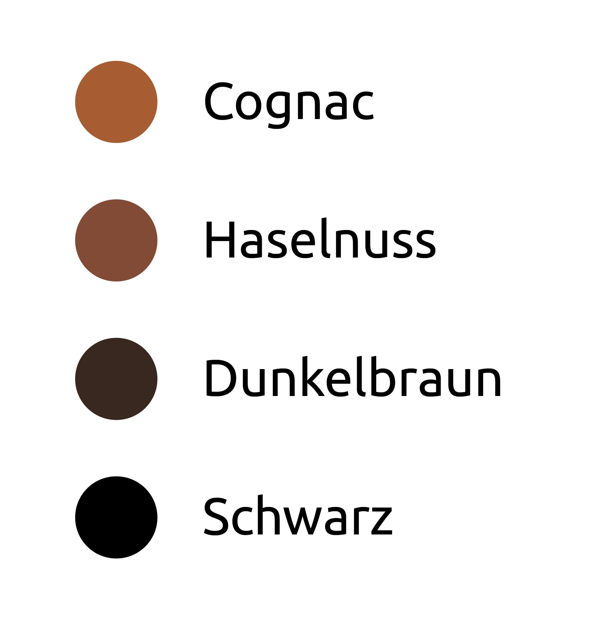 HND_Grundfarben