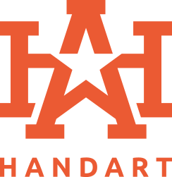 HND_Logo_orange
