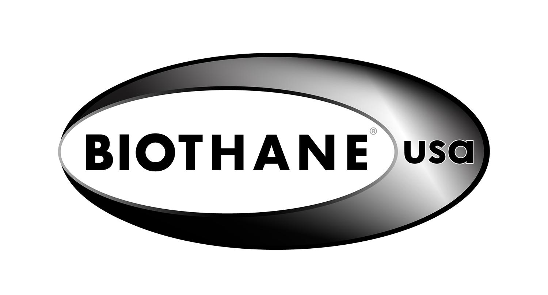 HND_biothane