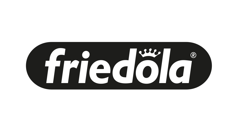 HND_friedola